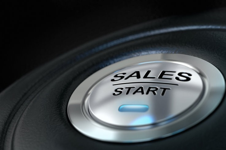 StartClosing!Robert Noell & Associates will turn your under-performing salespeople into good closers, and your good salespeople into elite closers.learn more